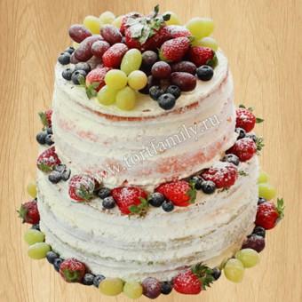 Торт №: S951
