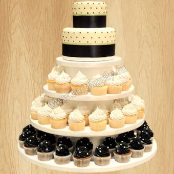 Торт №: S954