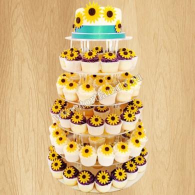 Торт №: S961